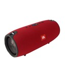 65% OFF --- STEAL DEAL --- LOWEST EVER ----- JBL Xtreme Portable Speaker -- RED @ 11242