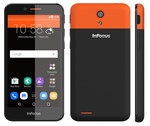 Infocus M260 8GB , 1GB RAM @ 3899 or 3510 only , Infocus M370i 4G @ 4410 or 4899 only !!