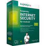 Kaspersky Internet Security at Rs.336 and Pure 3.0 at Rs.481 after 30% Cashback