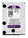 Internal Hdd @ 45% RAM @ 40% Cashback - WD 1 TB @ Rs.2195/- 4GB DDR3 RAM @ Rs.965/-