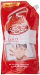 Lifebuoy Liquid Strong - 900Mltr
