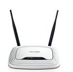 tp-link-tl-wr841n router at Rs 640!! after cash back