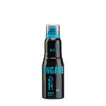 Flat 40% off on Engage Deo's + Extra 10% cashback with mobikwik
