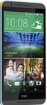 lowest    HTC Desire 820S (Grey) @13828