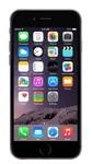 Apple iPhone 6 16 GB (Space Grey) @33,185