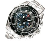 [77% off] CASIO 550 Red Bull Series Watch For Men @2599/-