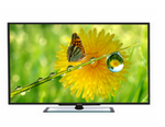 Onida LEO50FC 127 cm (50) LED TV (Full HD)@35991 [Check PC]