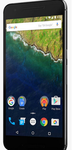 [updated price dropped] Huawei Nexus 6P 64 GB (Silver) @35259 &  Huawei Nexus 6P 32 GB @32799     seee pc on paytm lowest