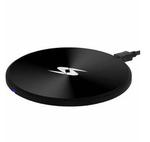 Paytm: Amzer Wireless Charging Pad (Black)@ 1240 (MRP: 2999)    LAst FPD @1499 CHECK PC