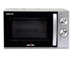 Microwave Ovens flat 22% Cashback PayTM