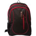 Flat 50% Cash Back- Branded Backpacks starting 349 --BLAST50