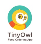[LIVE] TinyOwl: 40% Cashback on orders on TinyOwl paid only via Freecharge
