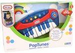 Little Tikes Pop Tunes Keyboard@920 MRP 2299 (60% off)
