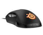 Cheapest ever  Steelseries Rival Optical Mouse(Black) @Rs.1764 at Paytm  Check PC  