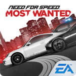 NFS Most Wanted - Android @ Rs.6/- || Google Play Store