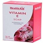 HealthAid Vitamin E Soap, 100g @276 mrp 460(40% OFF)
