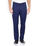 IZOD CLOTHING 80% SNAPDEAL