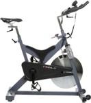 Exercise Fitness Bikes Flat 65-70% off Flipkart