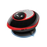 Loot-Soundlogic PBS009 Bluetooth Speaker (Black)@494 84% Off