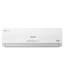 Voltas 1.2 Ton Inverter 15V EY-W Split Air Conditioner White for Rs.33190 (MRP : Rs.42990)