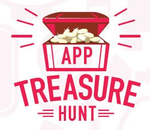 [Amazon App Treasure Hunt] Solve the clue on the app to get fashion products at rs1 , March10th, 10am to 4pm