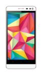 Paytm :: Intex Aqua Raze (White) Mobile Rs.4646