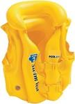 Intex Swim Vest Pool School Step 2 Inflatable  @Rs.245/-  (MRP.499)