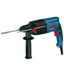Bosch Rotary Hammer GBH-2-22-E @5201 || SEE PC