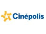 20% Cashback at Cinepolis & Fun Cinemas through FreeCharge
