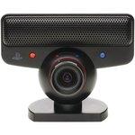 Sony PS3 Eye Camera Rs. 956 @ Amazon