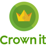 100% cashback on lifestyle vouchers on crownit app