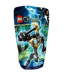 Lego Legends of Chima Chi Gorzan/Worriz @727/- MRP 1499/- [Free Delivery]  [Check PC]