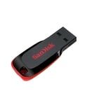 Sandisk 16GB pendrive at 251 Rs