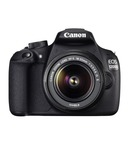 Cheapest Ever || Canon EOS 1200D with 18-55mm Lens @18990 (Mrp.31995) 41% Off || Check PC