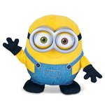 Amazon: Minions Sing' N Dance Bob, Yellow@ 3399 (MRP: 6999) || Check PC