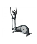 Aerofit Elliptical Cross Trainer HF944 With Rangifer Gym Gloves @ 28,338+249 at PAYTM (CHECK PC)