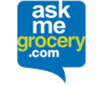 Askmegrocery Coupons