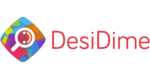 DesiDime 3.0 (April 2016 to December 2017) - Your feedback will help us get better.