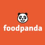 150 discount for 400 bill (approx 40% discount) in foodpanda..coupon in galaxy samasung app +15% cashback mobikwik+ restaurent upto 30% discount