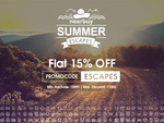 Nearbuy : Get Extra 15% off on min purchase of Rs.3999 and above