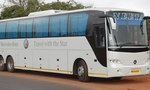 Attractive Discounts on Bus Tickets @Nearbuy