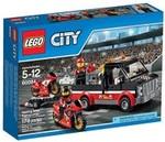 Flat 34% off on Lego Toys - Flipkart