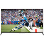 "Buy Sony BRAVIA KD-55X8500B 55"" 4K LED 3D TV For Rs.159900"