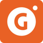 Grofers 10% off on everything
