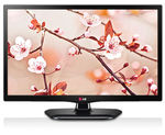 LG 22MN47 21.5 Inches monitor with speaker- 16% cheaper - Infibeam