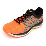 Asics Men's Running Shoes Gel-Cumulus 17 Lite Show 50% off limited time