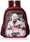 WWE Backpack Upto 80% Off @Amazon
