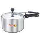 Pepperfry: Pigeon Aluminium 3 L Pressure Cooker
