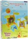 Amazon: Winfun WTP'S Rockin Band Drum Set@ 1037 (71% discount)