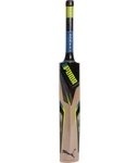 [CHECK PC] Puma Pulse 5000-13 English Willow Cricket Bat, Full Size at Rs. 10,299 (39% off on MRP)